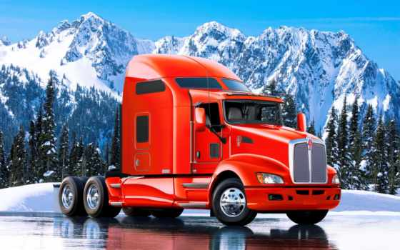 truck, kenworth, trucks, mack, accessories, tires, jobs, hoods, bumpers,