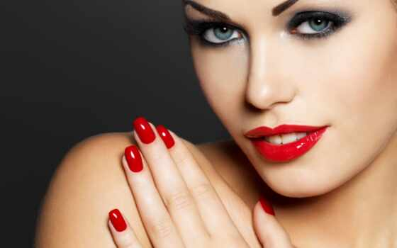 lak, nail, professional, красное, elegans, лампа, pro, hybrid, макияж, secret, красивый