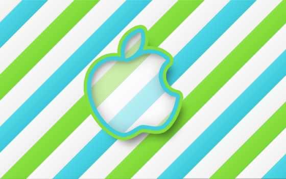 широкоформатные, apple