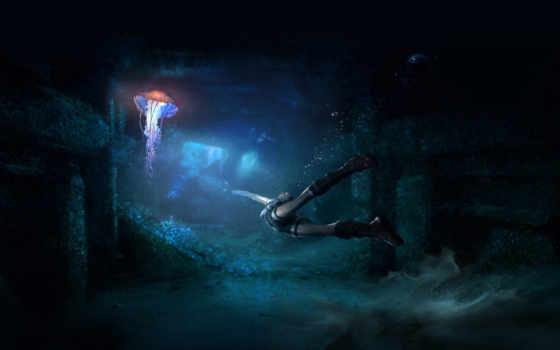underworldtomb