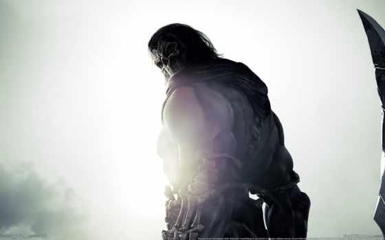 darksiders, смерть, всадник, маска, косичка,