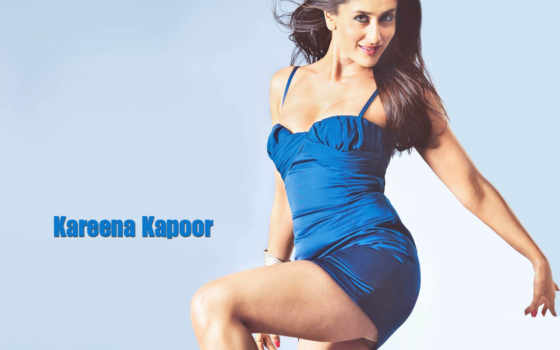 kapoor, kareena, hot, photoshoot, bollywood, актриса,