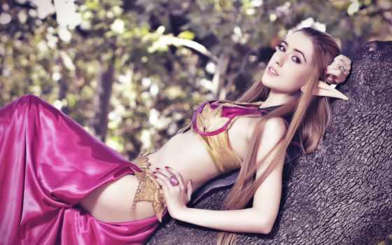 cosplay, warcraft, world