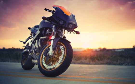 мотоцикл, cars, люди, шпалери, ferrari, компьютер, flickr, ауди, newest,
