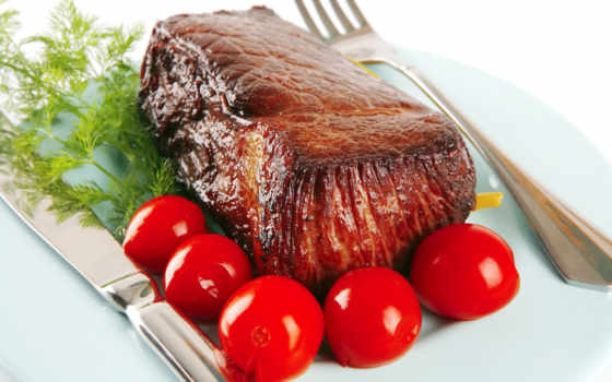 диета, белковая, рецепты, ресторан, сенатор, блюда, эко,
