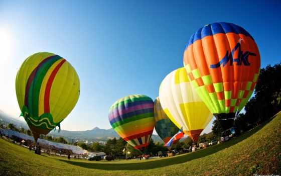 шары, воздушные, summer, кмв, shariki, праздники, festival, картинка,