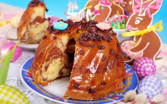 еда, radikal, назад, торт, пасхи, kek, possible, loading,