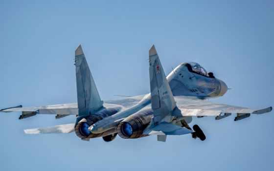 su-30,, самолет, самолет, военный самолет, истребительная авиация, воздушные силы, реактивный самолет, аэрокосмическая техника, wide body aircraft, sukhoi su 27, sukhoi su 30mkk, sukhoi su-30, sukhoi pak fa, самолет, sukhoi su-30mki, kai t-50 golden eagle, sukhoi