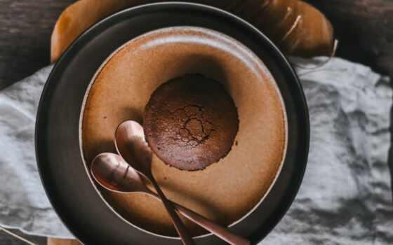 color, торт, кекс, посуда, идея, еда, палитра