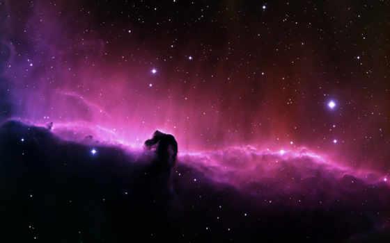 туманность, звезды Фон № 24683 разрешение 2560x1600