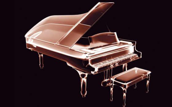 piano, pianos, марта