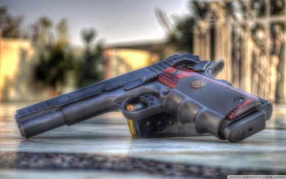 Оружие 48695