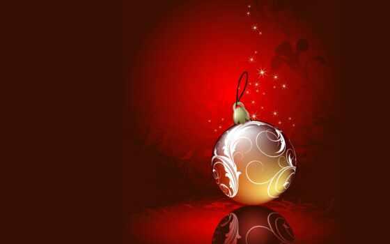 christmas, красивые, заставки