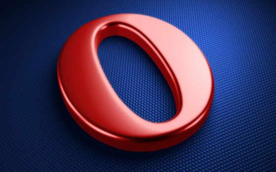 opera, logo, гарнье, new,