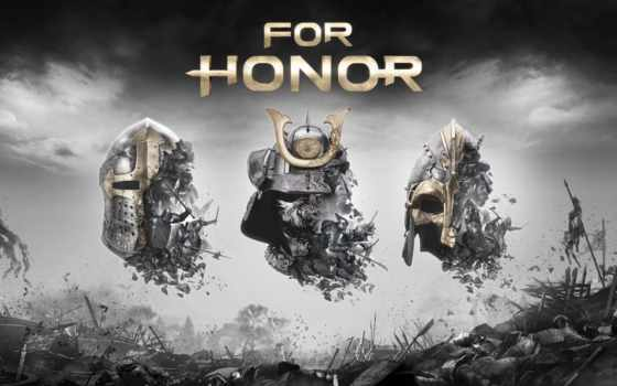 honor, ubisoft, trailer, игры, new, новости, игру,