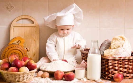 кухне, кухни, мама,