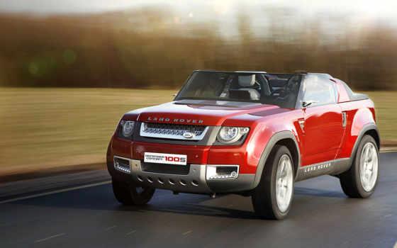 rover, land, защитник, evoque, автомобили, range,
