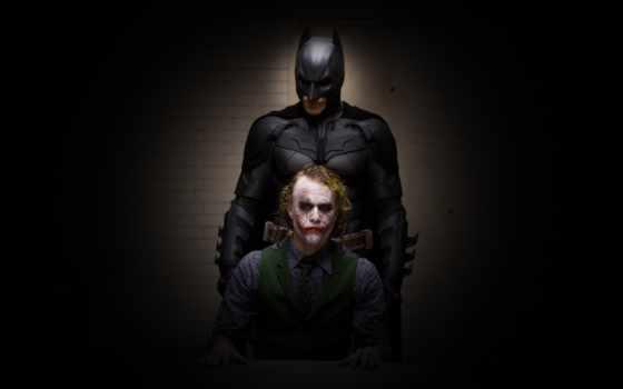 joker, хит, леджер, бэтмен, рыцарь, dark, кинотеатр, улыбка, batman, фильмы,