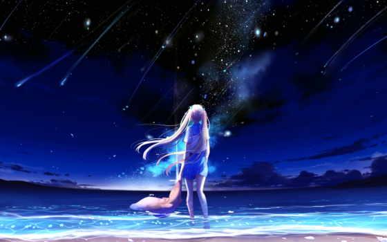 anime, art, drama, жанры, пэйринг, персонажи,