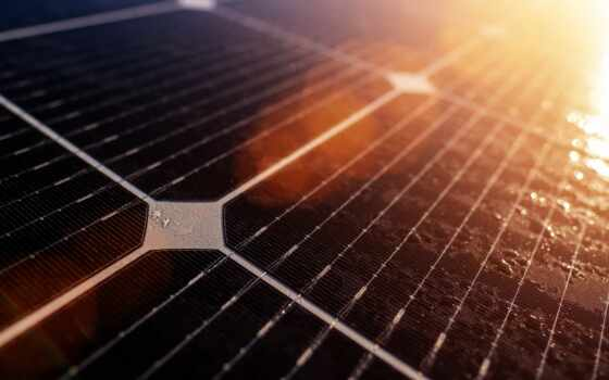 солнечный, клеточка, energy, renen, perovskite