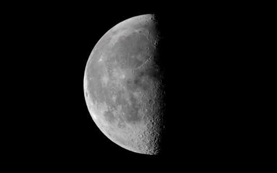 луна, луны