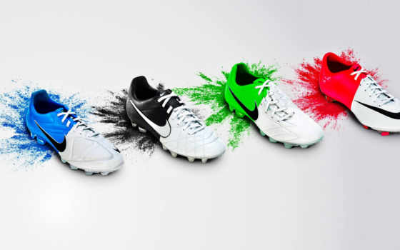 nike, boots, mercurial, tiempo, бренды,