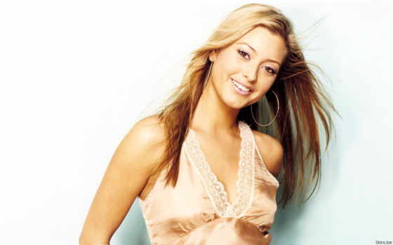 holly, valance, холли, вэлэнс,