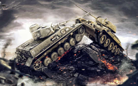 танки, танк, танков, world, tanks, игровые, wot, ram,