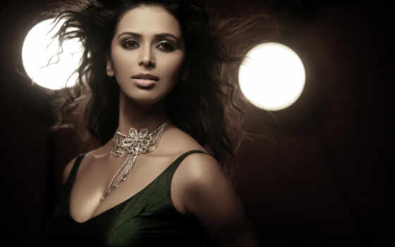 hot, celebrity, meenakshi, dixit, sneha, desktop, ulla,