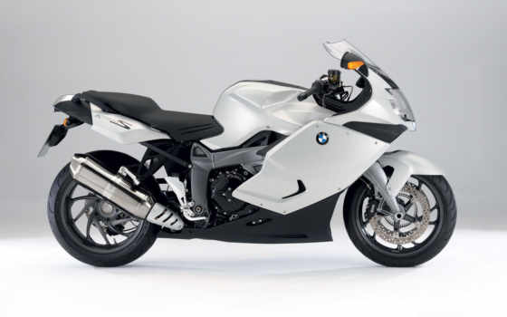 bmw, мотоцикл, rr