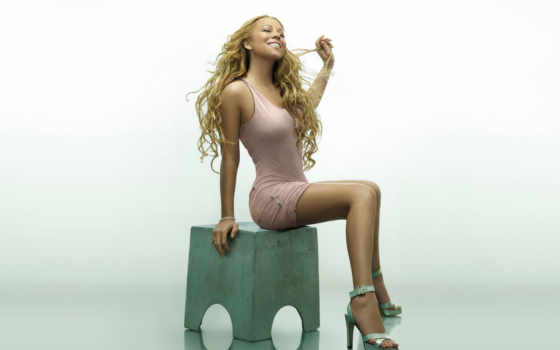 carey, mariah, mimi, emancipation, photoshoot, google, con, photos,