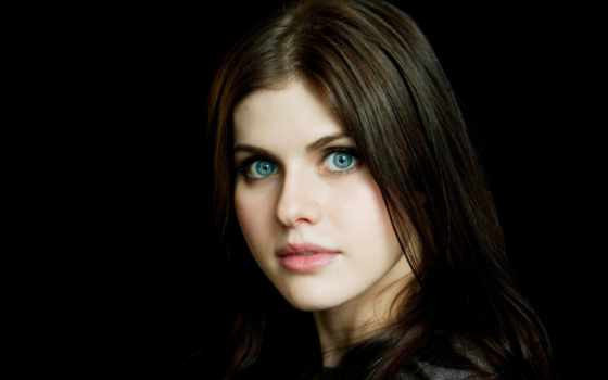 alexandra, даддарио, актриса, movie, голубоглазая, впервые,