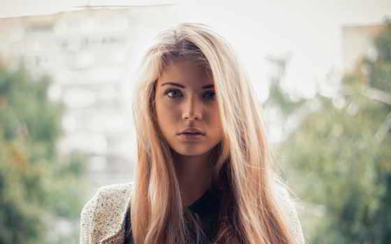 волосы, русые, color, светло, волос, wattpad, волосами, длинные, possible, what, лет,