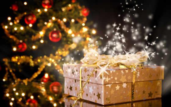 сувениры, дерево, праздник