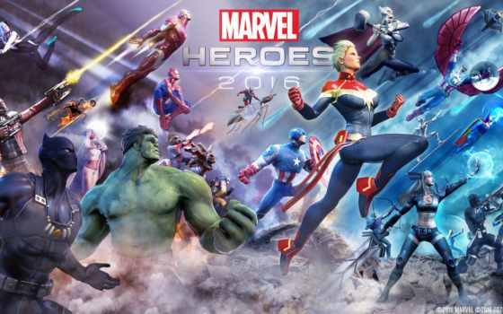marvel, heroes, captain, america, civil, war, will,
