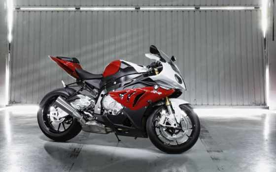 rr, мотоциклы, bmw