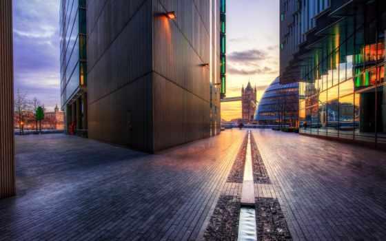 , wallpaperchan, лондон, бизнес, здания,