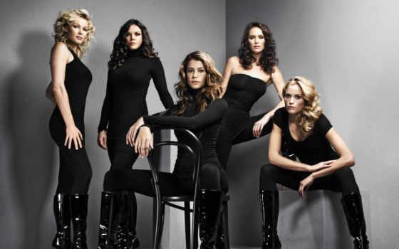 black, color, photoshop, шаблон, pic, devushki, черном, одежде, одежда,