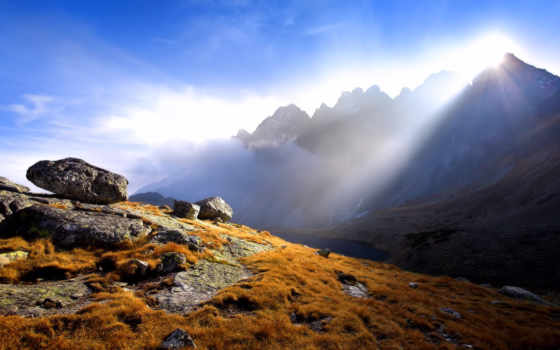 slovakia, природа, страны, дикая, словакии, фотоальбом, geographic, national,