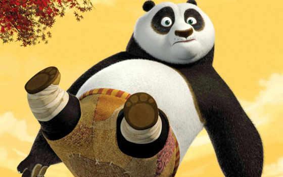 выхода, панда, сниматься, prometheus, кунг, мультики, любимые, boo,