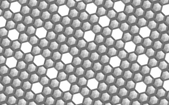 file, оригинал, hexagon, размеры,