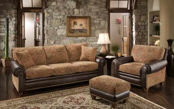 мебель, мебели