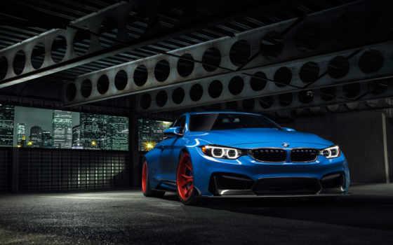 bmw, гараж, car
