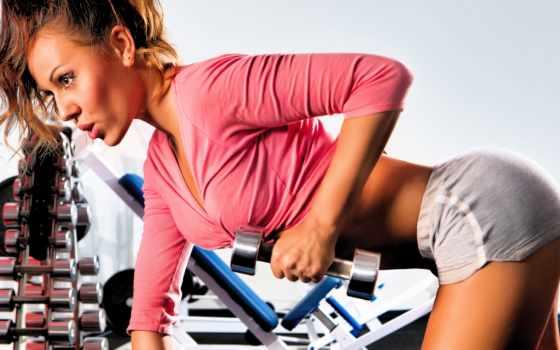 упражнения, занятий, фитнес, мышцы, прорабатываемых, catch, load, зон, выполняются, быстром,