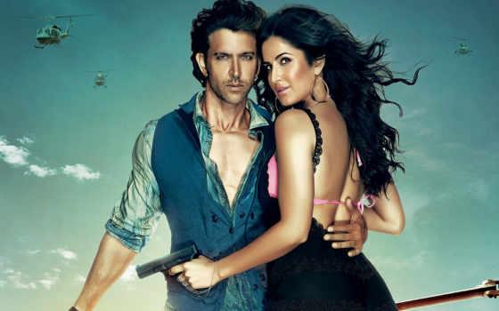 кинотеатр, индийское, bang, фильмы, индийские, online, записи, рубрике, love, bollywoodtime,