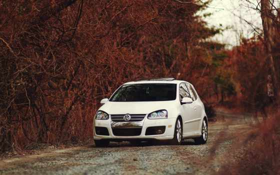golf, volkswagen, gti, desktop, iphone, vw, ultra, mobile,