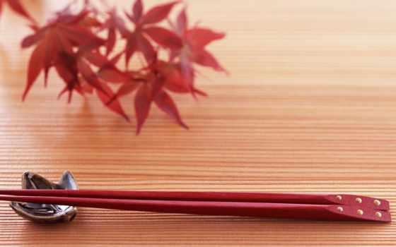 палочки, sushi, еды, правильно, палочками, keep, начали, использование, японская, истории,