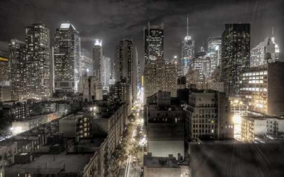 нью, ihr, new, york, twins, könnt, башни, город,