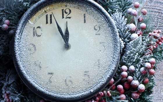 новый год, new, картинка, экран, акпп, елка, hour, decoration, фото, stokovyi, программа