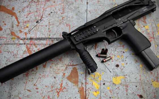 оружие, sauer, джин, subfusil, пистолет, game, duty, колл, мужчина